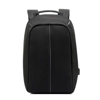 宇洛 都市商务双肩背包 YL2806