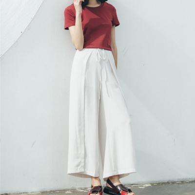 爱易凡 裙裤 324#