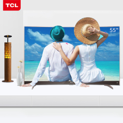 TCL 55P3