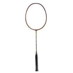 银泰 全面型羽毛球拍 YT-201