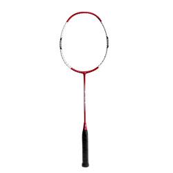 银泰 全面型羽毛球拍 YT-502