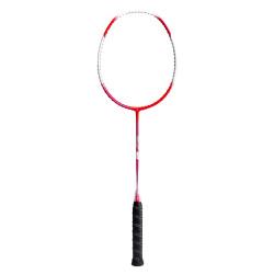 银泰 进攻型羽毛球拍 YT-623