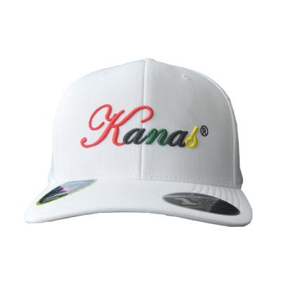 Flexfit+Kanas FLEXFIT 110P K18010