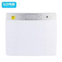 壁挂式空气净化器 HJ-022