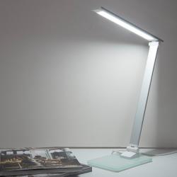 玻璃钢底座LED台灯 M06 M07