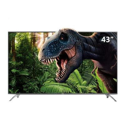 长虹(CHANGHONG) 43Q3T 43寸4K超清语音智能蓝牙CHiQ液晶电视机影院 43Q3T
