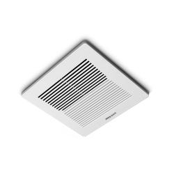 爱美信BPT10-24SL排风扇卫生间排气扇换气扇厨房静音抽风机10寸