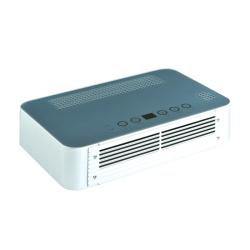 炫嘉壁式净化电暖器FRJ-15