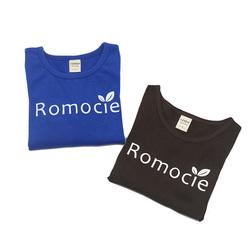 奥祺 印ROMOCIE长袖衫 GK-1830108