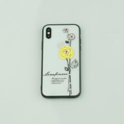 帆峰手机壳FF6004