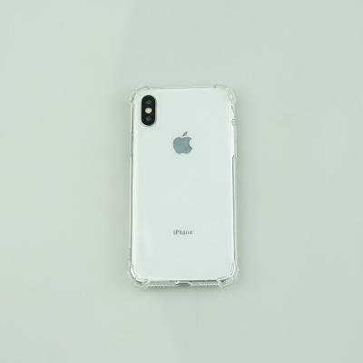 帆峰手机壳FF6006