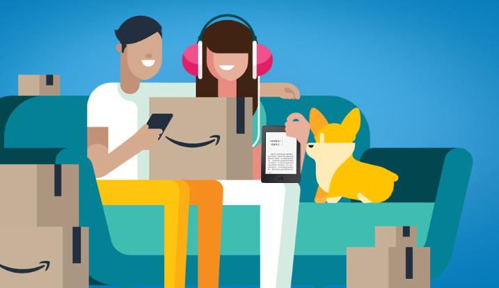 智慧零售:推动业态革命到科技革命