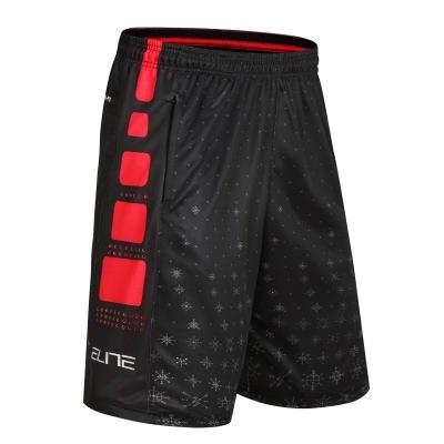 酷动派 篮球运动裤 155