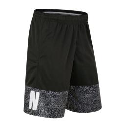 酷动派 篮球运动裤 156