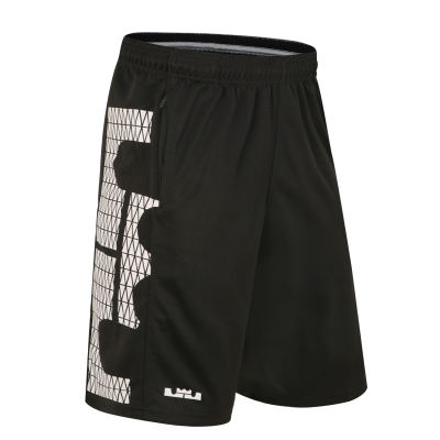 酷动派 篮球运动裤 157