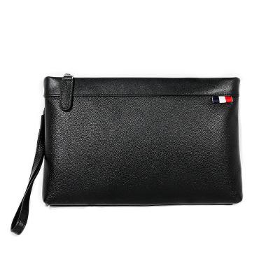 头层牛皮ipa包/夹包/手拿包 YD-1501
