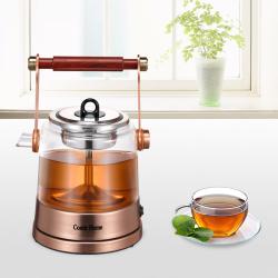 康帝家 煮茶器 YL-ZCQ02