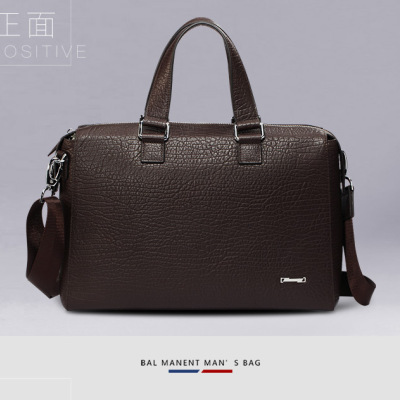 Bal Manent 时尚休闲手提包 B80100