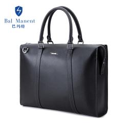 Bal Manent 时尚休闲手提包 B80701