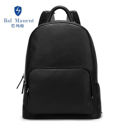 Bal Manent 时尚休闲双肩包 B803719