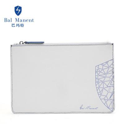 Bal Manent 信封包 B80483
