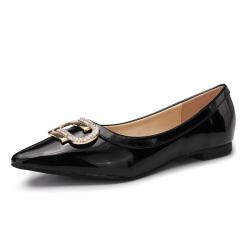 安慕森 女士单鞋 DM0100160