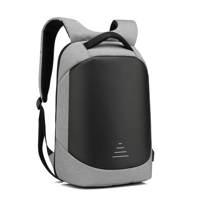 新款双肩包户外旅行背包双肩电脑包