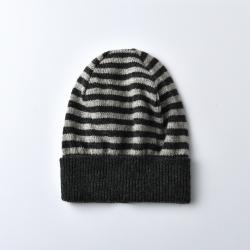 KBB 冬季保暖针织帽 K13-S02H