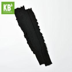 KBB 波边长款脚套 K13-01