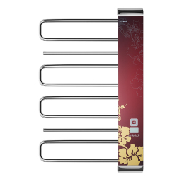 埃科-电热毛巾架-A5-02