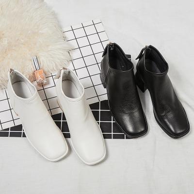 优曼特 女鞋 1808-1