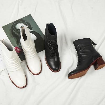 优曼特 女鞋 1820-2