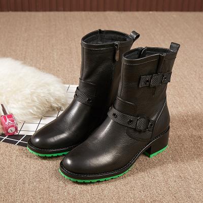 优曼特 女鞋 1828-1