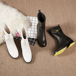 优曼特 女鞋 1828-2