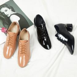 优曼特 女鞋 1988--1