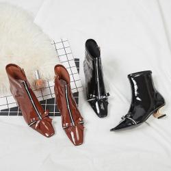 优曼特 女鞋 3028-2