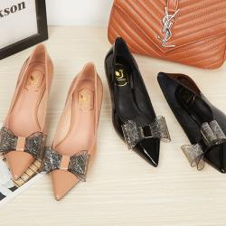 优曼特 女鞋 608-8