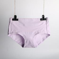 杰丹尔 女士时尚内裤 J2492