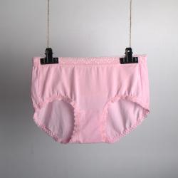 杰丹尔 女士莫代尔时尚内裤 J2529