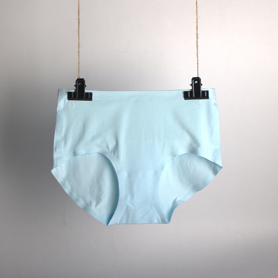 杰丹尔 女士莫代尔时尚内裤 J3601