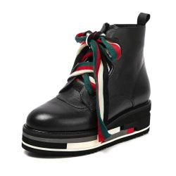 休闲女鞋3818-2