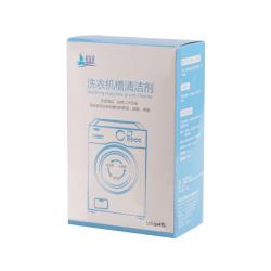 海泓 家居源600g洗衣槽清洗剂(4小包)