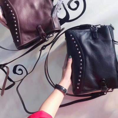 格调 2018年 新款 手提包