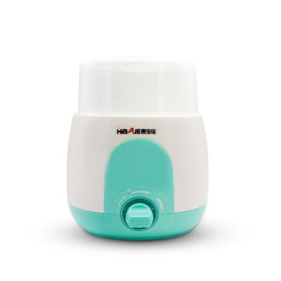 惠宝佳 自动暖奶器恒温热温奶器KX-803机械式