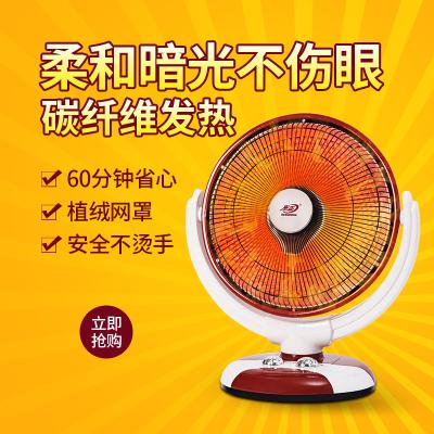 东正 电暖器 H108AT