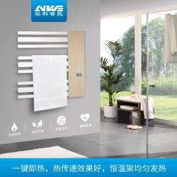 电热毛巾架-A5-01A