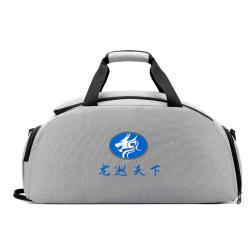 龙巡天下 旅行背包 Y001