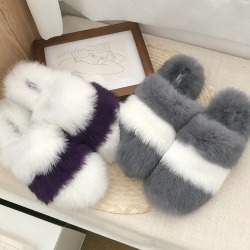 LYDIA新款时尚女鞋秋冬388-1