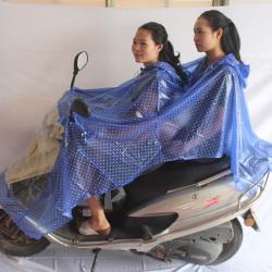 摩托车系列水晶胶单双人海胶料