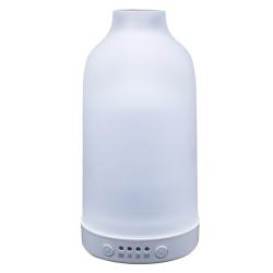 同盟智能 香薰加湿器 CW-ADF1536